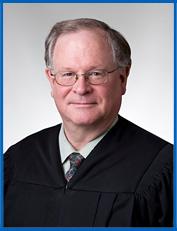 JudgeCouzens