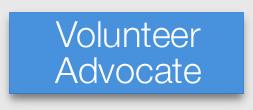 VolunteerBtn