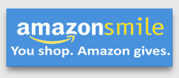 AmazonBTN